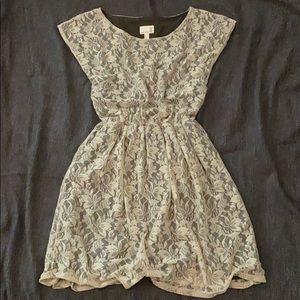 Urban Outfitters Urban Renewal Dress